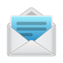email marketing singapore | email marketing software | email blast software | email campaign | mass email | email marketing services